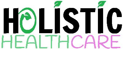 Holistic Health Care Portarlington, Co. Laois, R32 YR89, Ireland