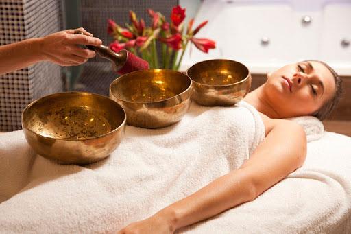 Sound Healing Laois